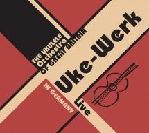 Uke-Werk