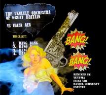 Bang Bang EP
