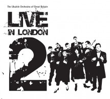 Live in London #2