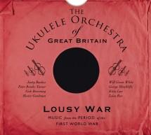 Lousy War