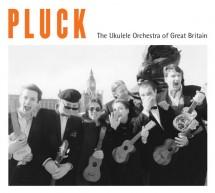 Pluck