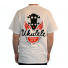 Flying Uke T-Shirt