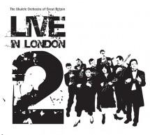 Live in London #2
