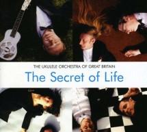 The Secret of Life