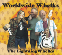 The Worldwide Whelks