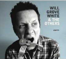 Will Grove-White & The Others - Small Fry
